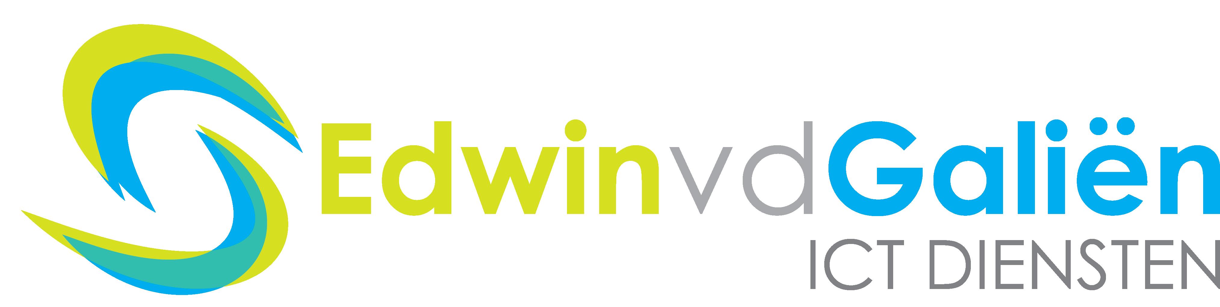 evdg webdesign logo 1